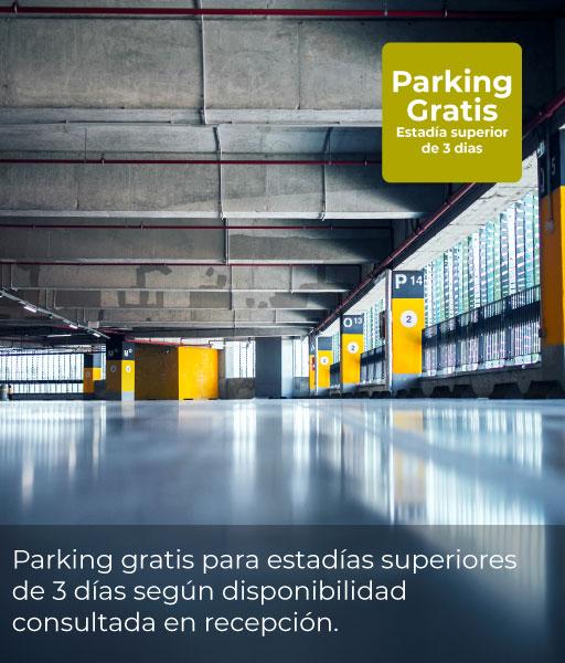 parking-gratis