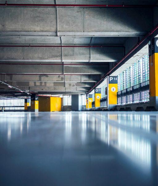 PARKINGGRATIS Parking gratis para estadías superiores a 3 días según disponibilidad consultada en recepción.