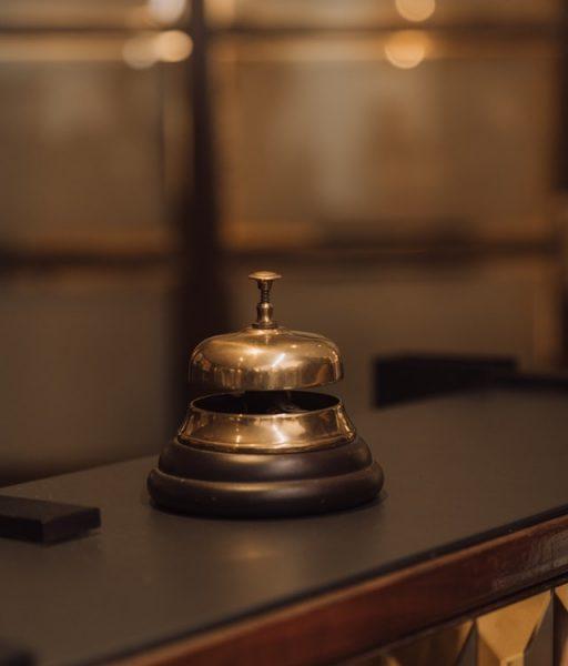 CLIENTE ESPECIALRegístrate en el Área de clientes y tendrás tu primera reserva con el 10% de descuento.